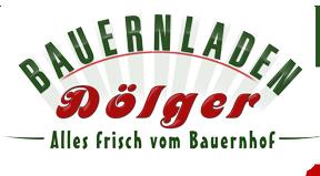 logo-klein-frei03